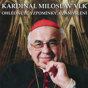 Kardinál Miloslav Vlk 歌手頭像