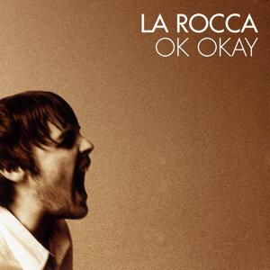 La Rocca 歌手頭像
