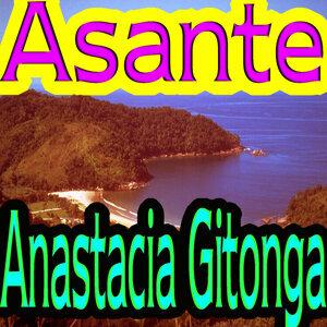 Anastacia Gitonga 歌手頭像