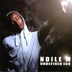 Ndile M 歌手頭像