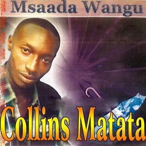 Collins Matata 歌手頭像