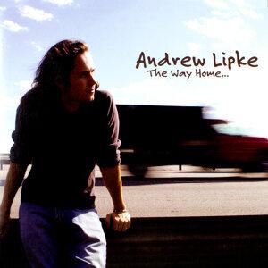 Andrew Lipke 歌手頭像