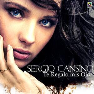 Sergio Cansino 歌手頭像