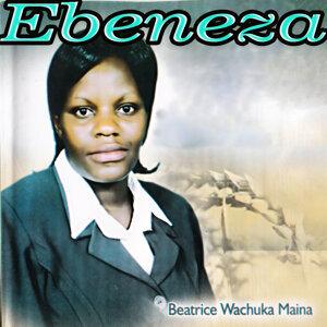 Beatrice Wachuka Maina 歌手頭像