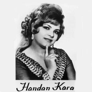 Handan Kara 歌手頭像