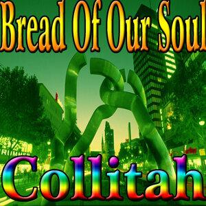 Collitah 歌手頭像