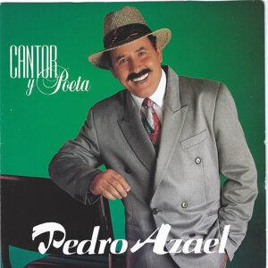 Pedro Azael 歌手頭像