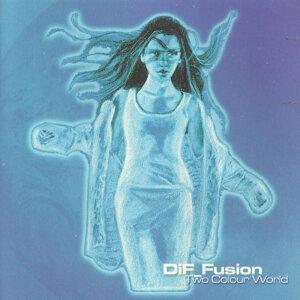 Dif_Fusion 歌手頭像