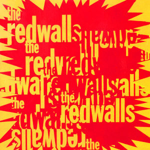 The Redwalls 歌手頭像