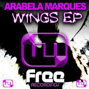 Arabela Marques 歌手頭像