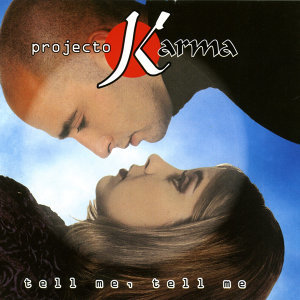Projecto Karma 歌手頭像