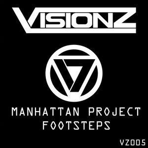 Vision Z 歌手頭像