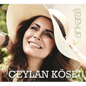 Ceylan Köse 歌手頭像