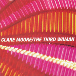 Clare Moore
