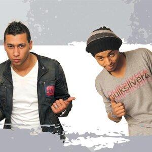 Oka & Ortega 歌手頭像