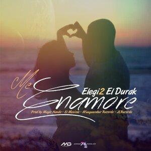 Elegi2 El Durak 歌手頭像