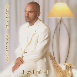 Reggie Braxton 歌手頭像