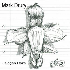 Mark Drury 歌手頭像