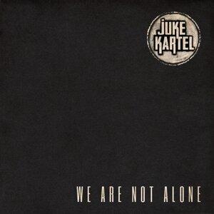 Juke Kartel 歌手頭像