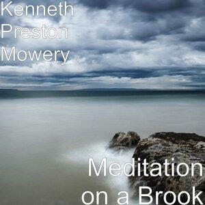 Kenneth Preston Mowery 歌手頭像