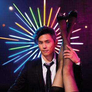 森美 (Sammy Leung) 歌手頭像