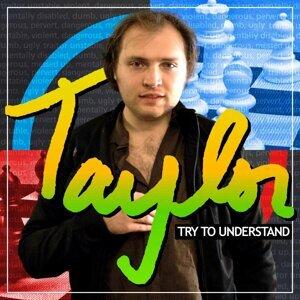 Taylor Karras 歌手頭像