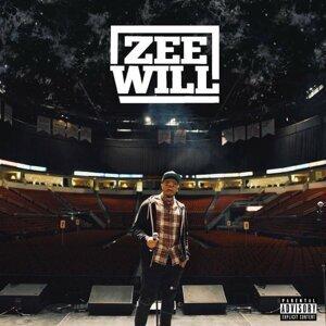 Zee Will 歌手頭像