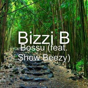 Bizzi B