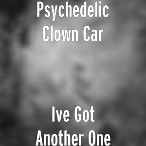 Psychedelic Clown Car 歌手頭像