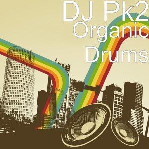 DJ Pk2 歌手頭像