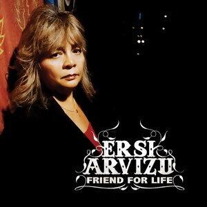 Ersi Arvizu 歌手頭像