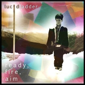Lucid Ladder 歌手頭像