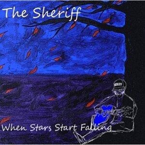 The Sheriff 歌手頭像