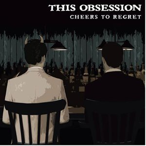 This Obsession 歌手頭像