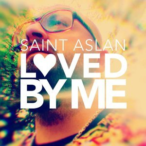 Saint Aslan 歌手頭像