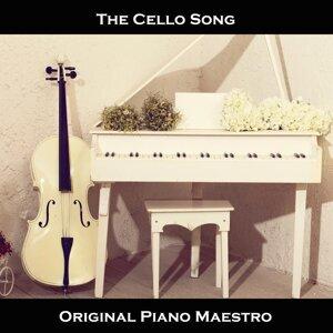 Original Piano Maestro 歌手頭像