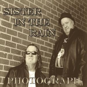 Sister in the Rain 歌手頭像