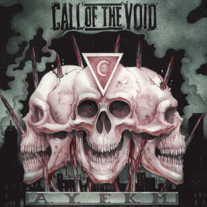 Call of the Void 歌手頭像