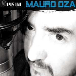 Mauro Oza 歌手頭像