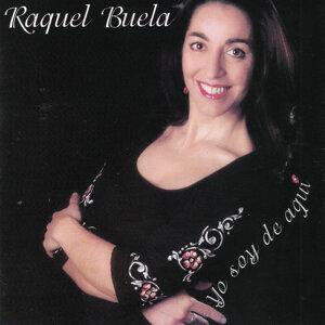 Raquel Buela 歌手頭像
