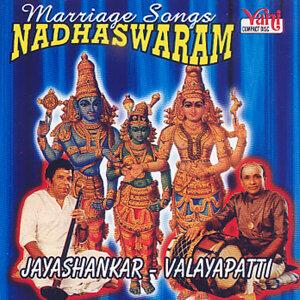 Jayashankar 歌手頭像
