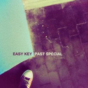 Easy key 歌手頭像