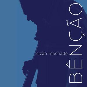 Sizão Machado 歌手頭像