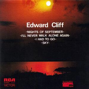Edward Cliff