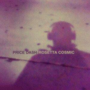 Price Dash 歌手頭像