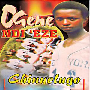 Ogene Ndi Eze 歌手頭像