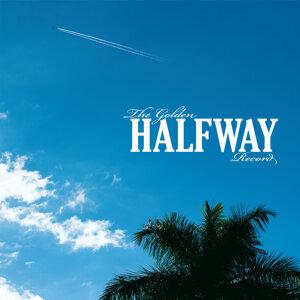 Halfway 歌手頭像