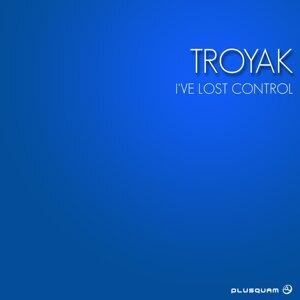 Troyak 歌手頭像