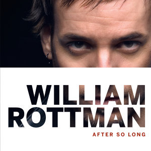 William Rottman 歌手頭像