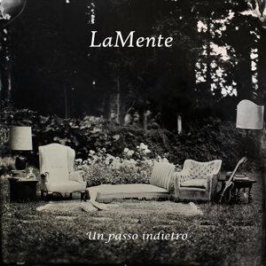 LaMente